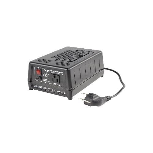 Convertitore di tensione 220V - 110V 300W
