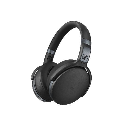 Cuffia Wireless Sennheiser HD 4.40BT