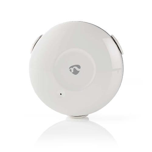 Rilevatore perdite d'acqua smart Wi-Fi