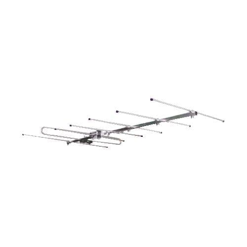 Antenna VHF 7 Elementi