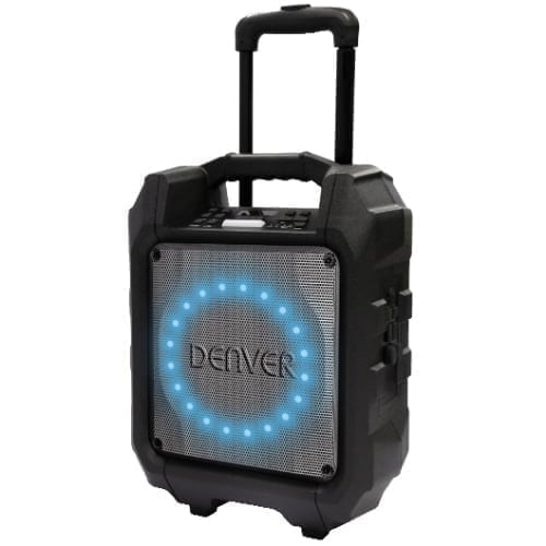 Speaker trolley bluetooth Denver TSP-305