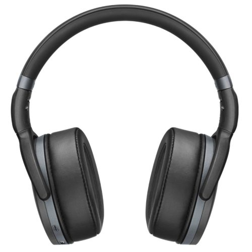 Sennheiser HD4.20BT
