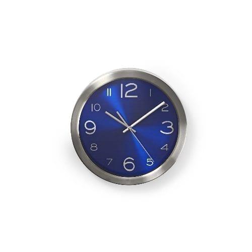 Orologio da parete Nedis