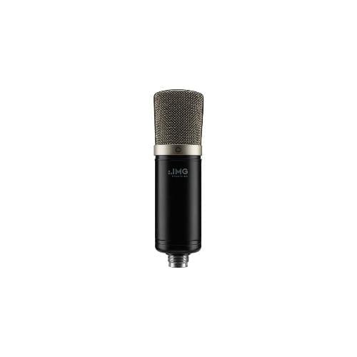Microfono da studio a condensatore con USB