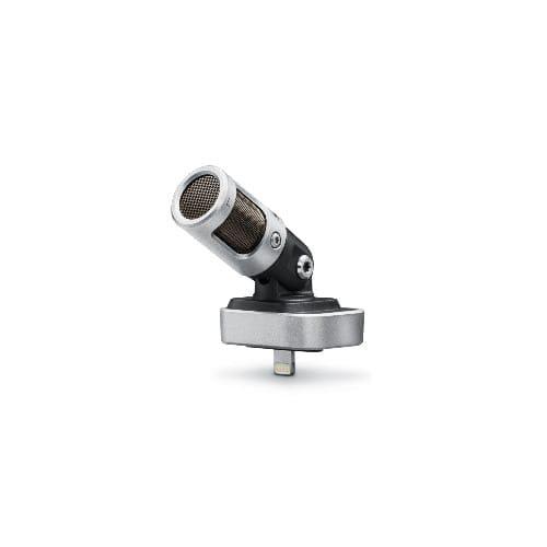 Microfono Shure MV88