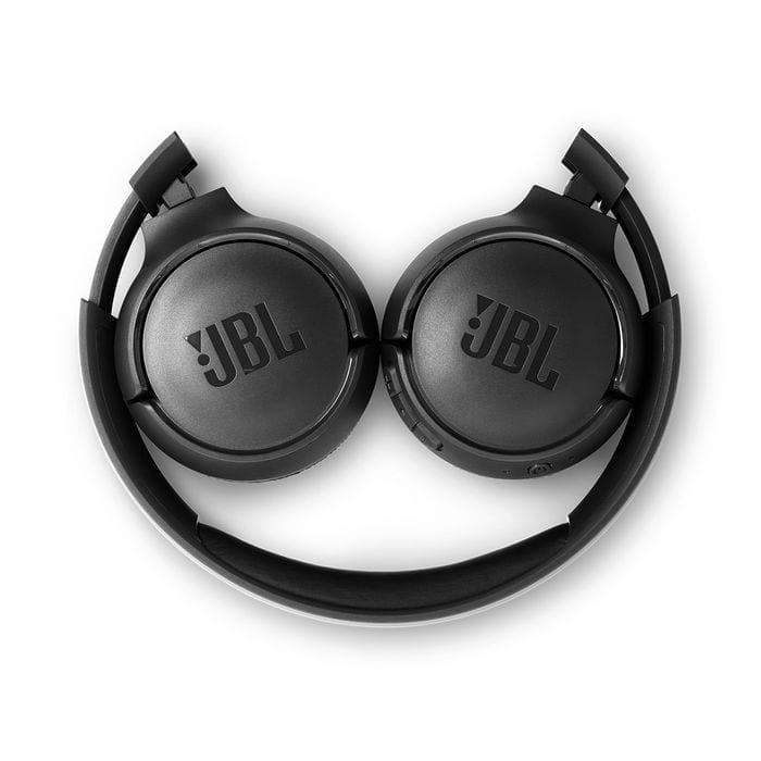 Cuffia bluetooth JBL BT500