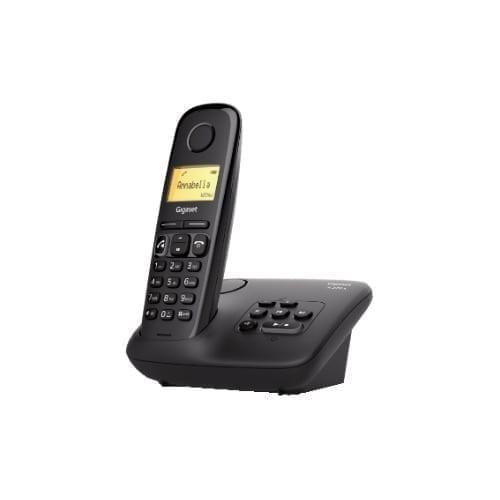 Telefono Gigaset A270A