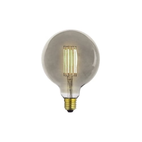 Lamapda LED vintage grey 6W