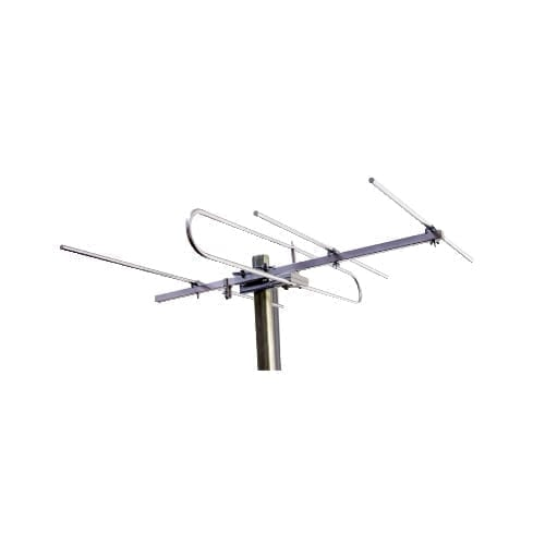 Antenna VHF 4 elementi