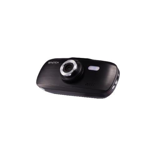 Telecamera da auto HD DC-1080