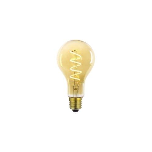 Lampada LED vintage flex 4W