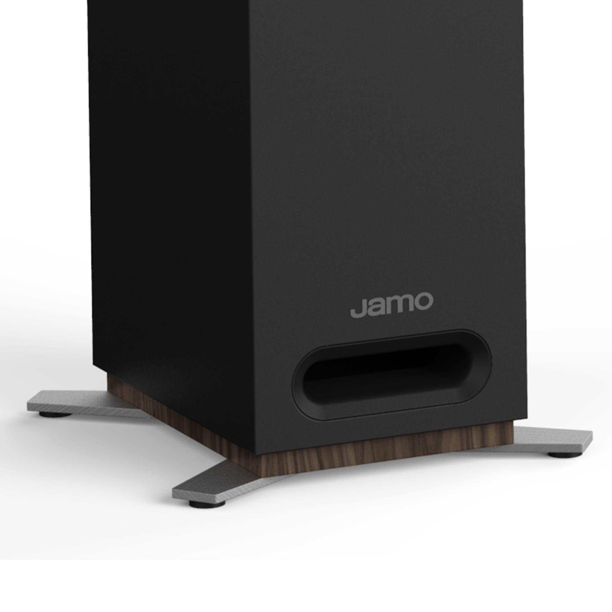 Jamo S805 Black (Coppia)