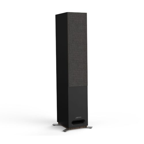Jamo S807 Black (Coppia)