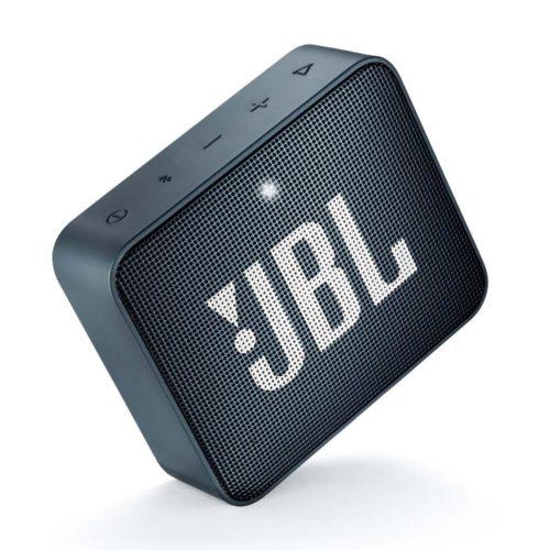JBL GO 2 Blu