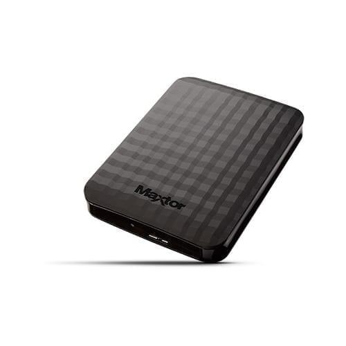 Maxtor Hard Disk Esterno 2 TB
