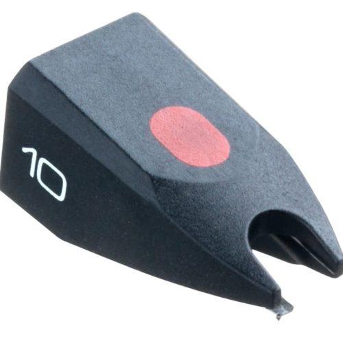 Testina Ortofon OM10