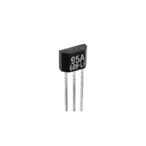 Sensore effetto di Hall SS945A
