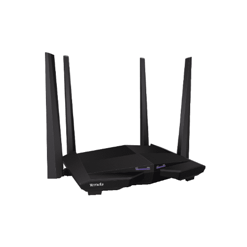 Router Tenda AC10U 1200MBps