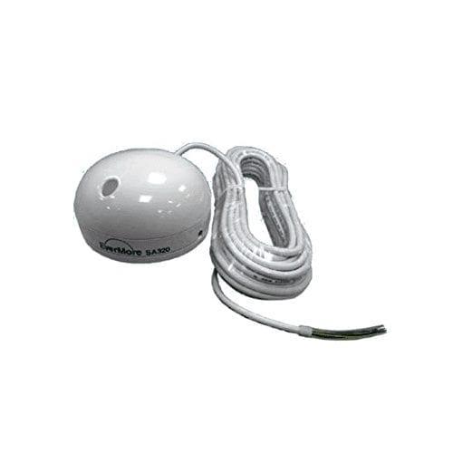 Antenna per GPS SA-320