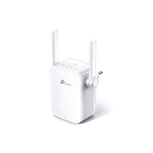 Ripetitore WiFi TP-LINK RE305 AC1200