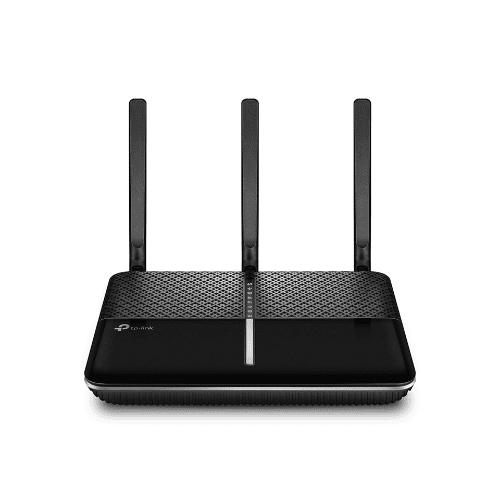 Modem Router ARCHER VR600 AC1600 VDSL/ ADSL
