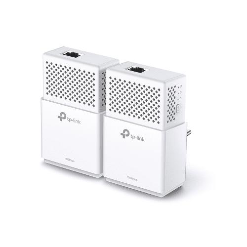 Power Line TP-LINK TL-PA7010 AV1000