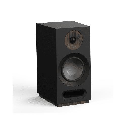 Jamo S803 black