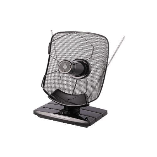 Antenna da interno amplificata 25/30 dB LTE