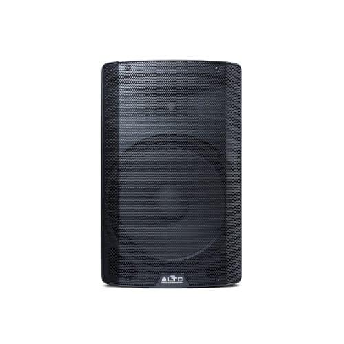Cassa amplificata Alto Professional TX215