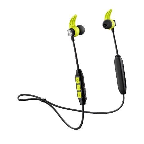 Sennheiser CX SPORT in-ear wireless