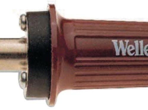 Saldatore Weller SPI41