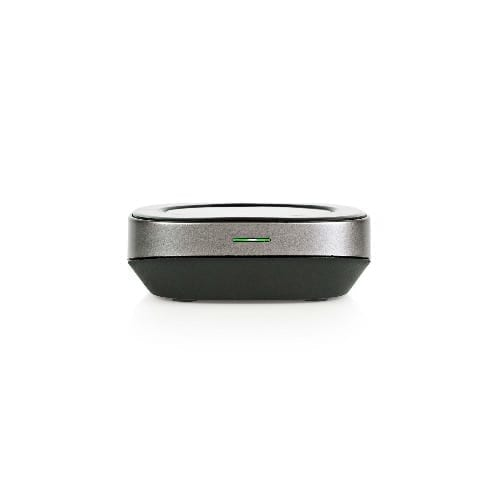 Caricabatterie veloce wireless QI