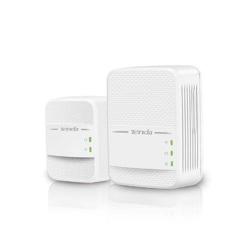Powerline WiFi Tenda PH10