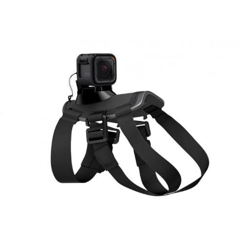 GoPro Fetch Dog Harness / Supporto a pettorina per cani