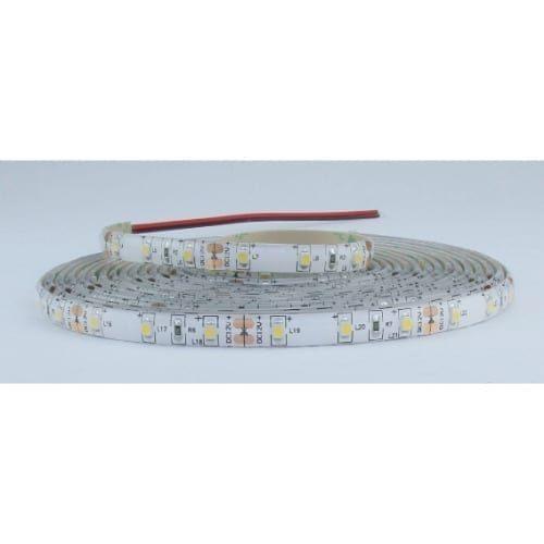 Striscia LED 12V IP65 4,8W/m