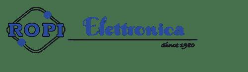 ROPI Elettronica.com
