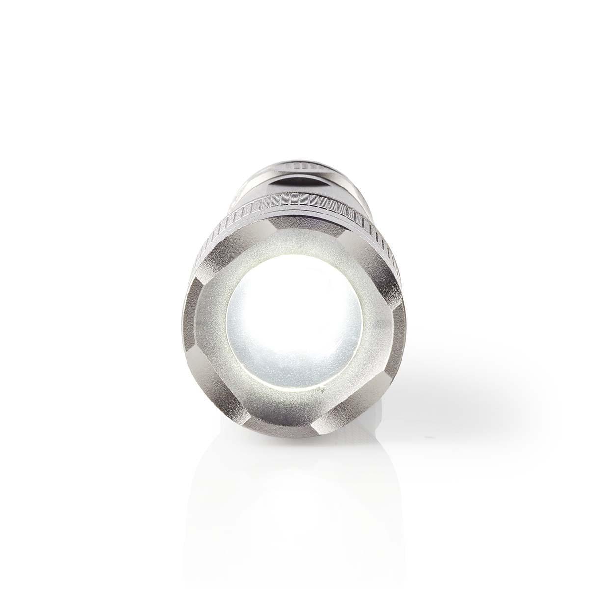 Torcia a LED | 5 W | 330 lm | IPX5