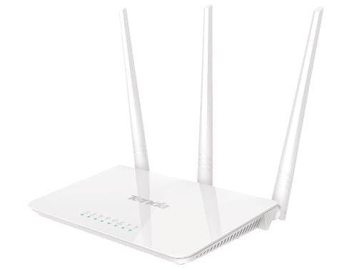 Tenda F3 router N300