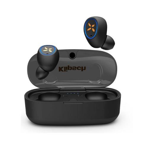 Klipsch S1 Auricolari Bluetooth