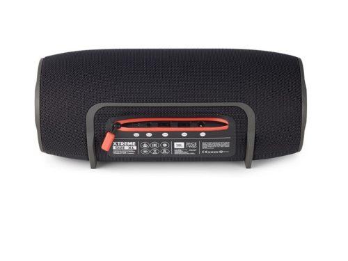 Speaker bluetooth portatile JBL Extreme