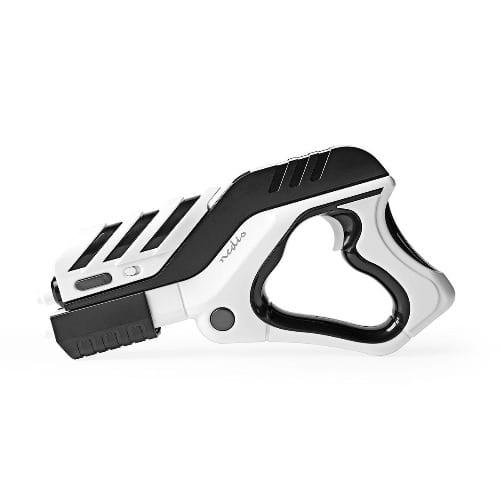 Pistola per realtà aumentata Nedis