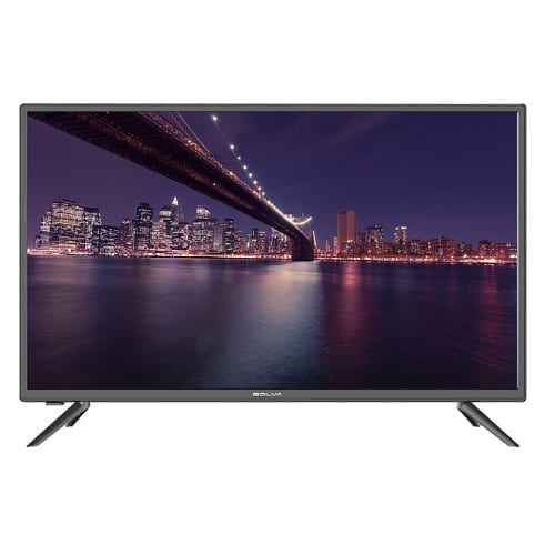 "TV Bolva 32"" HD"