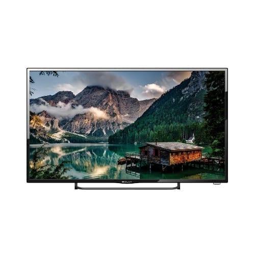 "TV LED 40"" FHD SMART ANDROID BOLVA"