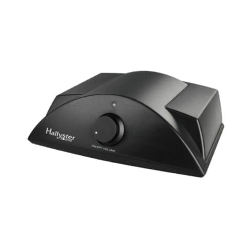 DDA-1 Amplificatore digitale Bluetooth 2x15W Hallyster