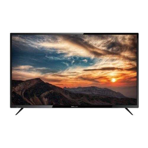 """Smart Tv 50"""" 4K UHD Bolva"""