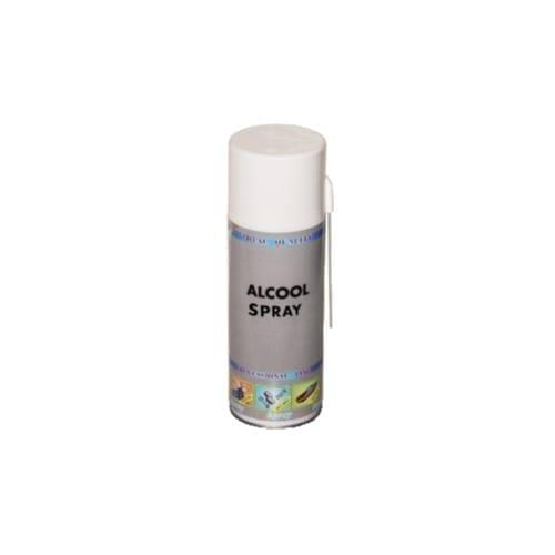 Alcool etilico 400 ML