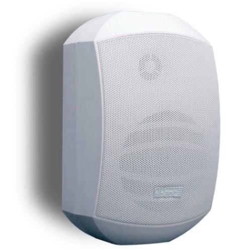 Apart Mask 4 diffusore Hi-Fi da parete 70W 8 Ohm Bianco Coppia