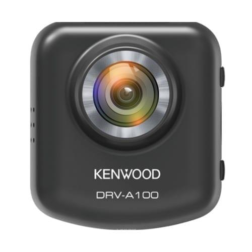 Dashcam Kenwood DRV-A100