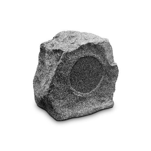 Apart diffusore da giardino a Roccia Rock 20