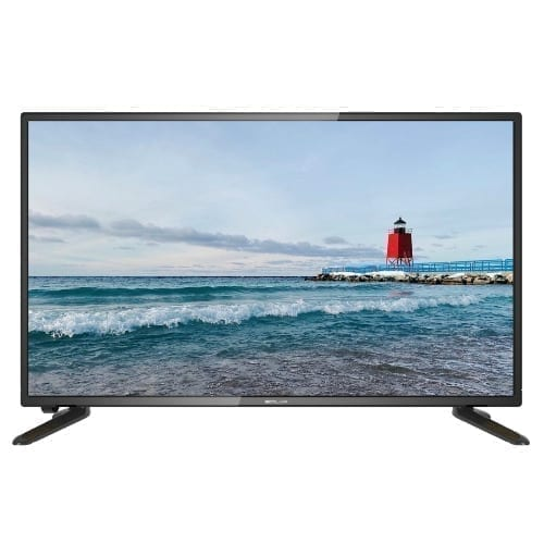 "Bolva TV LED 32"" HD DVB-T2"